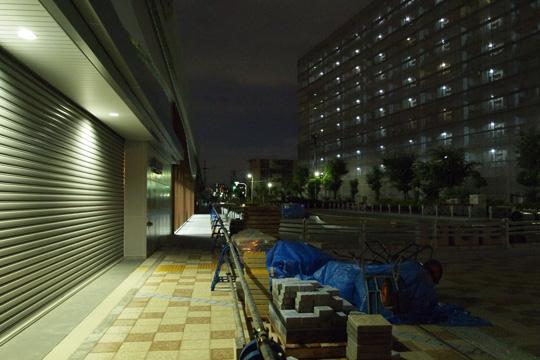 20090802_jr_nagase-02.jpg