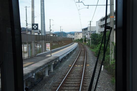 20090802_nishi_kizu-01.jpg