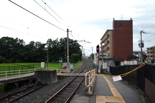 20090809_doshishamae-03.jpg