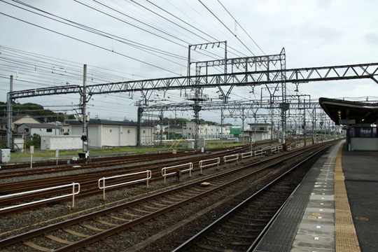 20090809_kintetsu_miyazu-02.jpg