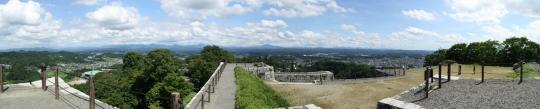 20090812_nihonmatsu_castle-02.jpg