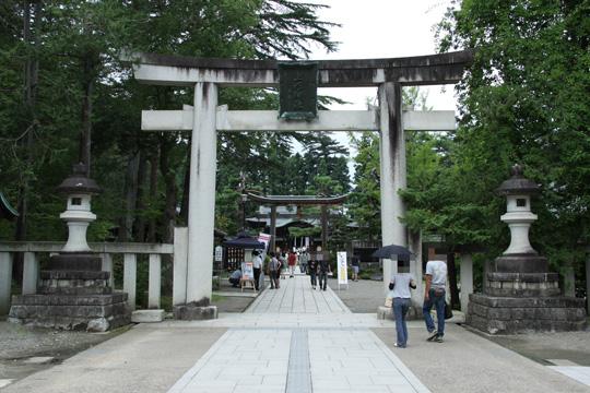 20090813_uesugi_shrine-01.jpg