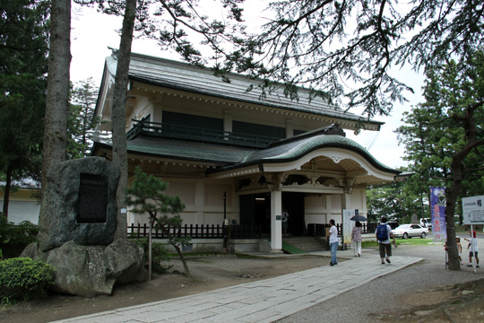 20090813_uesugi_shrine-02.jpg