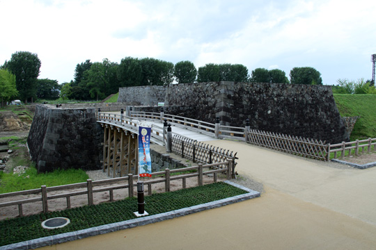 20090813_yamagata_castle-02.jpg