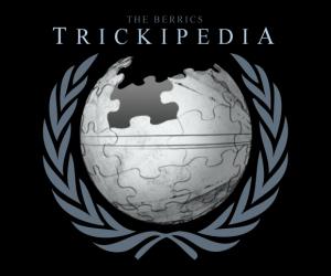 trickipedia
