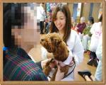 smileDSC_0307_20101230143755.jpg