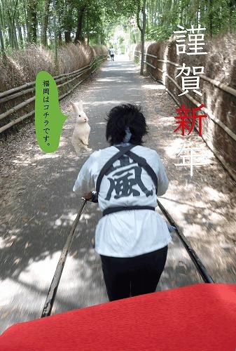 Resized-年賀状2011