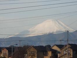 1.2富士山b