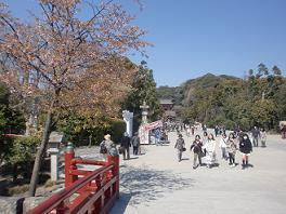 4-6鎌倉3c