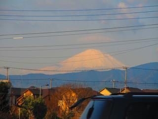 2-10富士山d