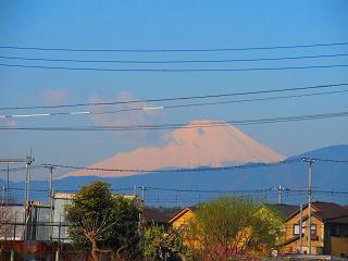 3-26富士山d