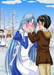 snow_mariel_taro.jpg