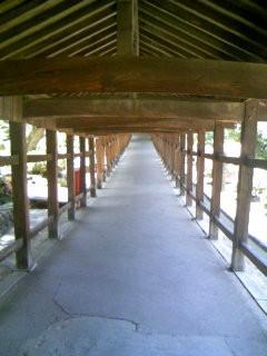 吉備津神社100609_1147~01