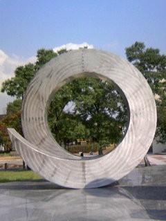 081008_1413~013アートな輪