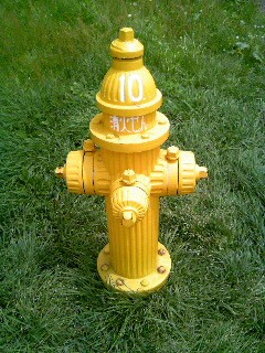 TS380255001002函館 水道栓