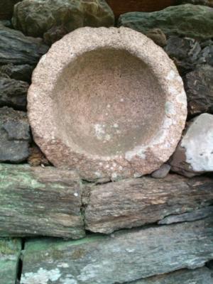 臥龍の石 縮小SN3R0270_convert_20110630134922