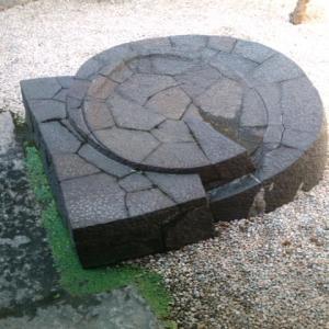奈良の迷路SN3R042200010001_convert_20110803183425