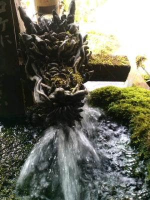 阿蘇の水甚の水の出SN3R0547_convert_20111027114323