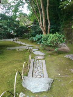 臥龍の庭 SN3R0271_convert_20111119172927