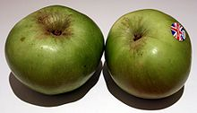 220px-Brimley_Apples.jpg