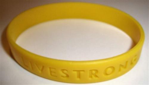 Livestrong_wristband.jpg