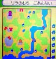 リラの村地図縮小