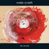 SONIC YOUTH/THE ETERNAL