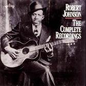ロバート・ジョンソン/ザ・コンプリート・レコーディングス
