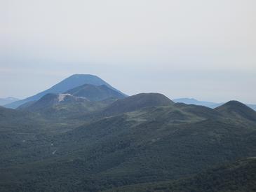 090921岩内岳2