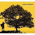 ジャック・ジョンソン/IN BETWEEN DREAMS