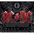 AC/DC/BLACK ICE