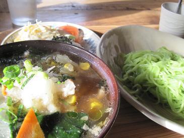 本日は、ぷくぷく商店/ぷくぷく麺セット