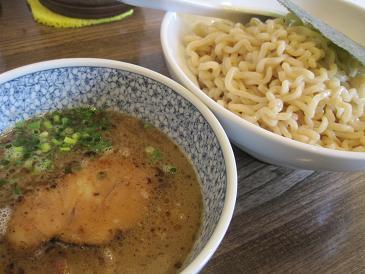hinata屋/つけ麺