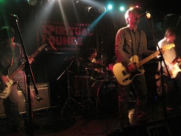 20101217ライブ1
