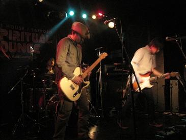 20101217ライブ3