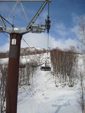 20110101モイワスキー場1