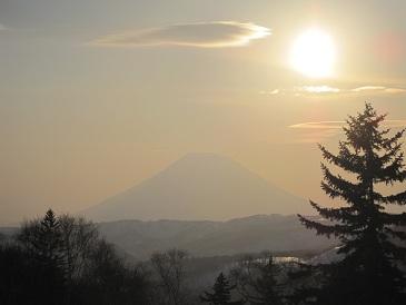 20110329中山峠