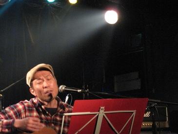 20110210ライブ3