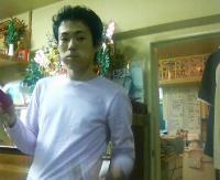 200910160029001.jpg