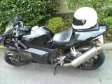 20090728-001.jpg