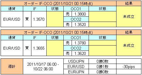 FX20111020B.jpg