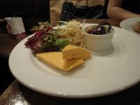 R0013413(野菜の前菜)