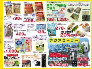 nakamen_R.jpg
