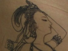 シンシア~Sincerely Yours 銀座の美容外科・美容皮膚科-Tattoo 入れ墨 刺青 レーザー 安い