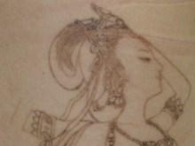 シンシア~Sincerely Yours 銀座の美容外科・美容皮膚科-Tattoo 入れ墨 刺青 レーザー 除去