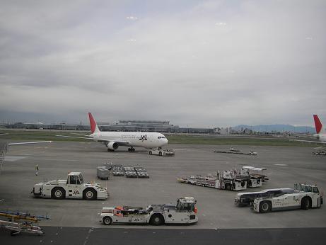 函館05-19-10-2