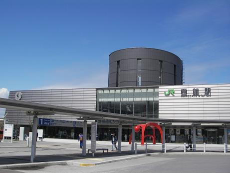 函館05-19-10-3