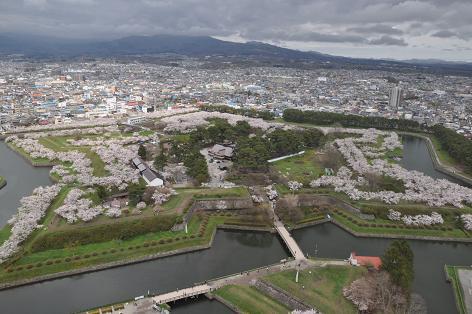 函館05-19-10-10