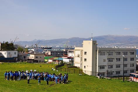 函館05-23-10-5