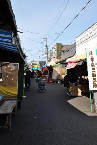 函館05-23-10-11